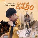Tải bài hát Cô Gái Đi Cub 50 Beat Mp3