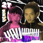 Tải bài hát Ya U Know Beat Mp3