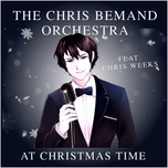 Tải bài hát Happy Happy Christmas Day  Mp3