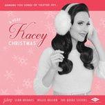 Tải bài hát Feliz Navidad Mp3