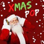 Tải bài hát Psm Christmas Fairytale No Lead Auca Mp3