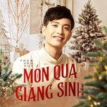 Tải bài hát Món Quà Giáng Sinh Beat Mp3