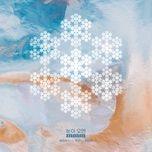 When It Snows Mmm (Feat. Wheein)