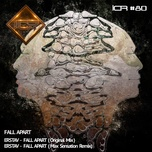 Fall Apart (Max Sensation Remix)