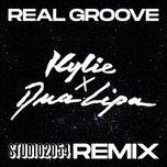Tải bài hát Real Groove (Studio 2054 Remix) Mp3