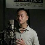 Tải bài hát Hoa Tương Tư Remix (Cover) Mp3