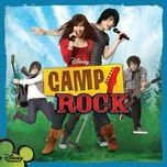 We Rock (Single Version)
