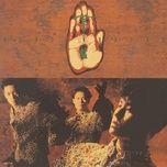 Yi Ge Wu Meng De Wan Shang (Album Version)