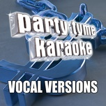 Drift Away (Made Popular By Uncle Kracker) [vocal Version]