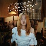 Tải bài hát Mình Chưa Chia Tay Mà Mp3