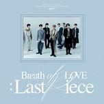 Tải bài hát Last Piece Mp3