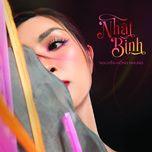 Tải bài hát Nhật Bình Beat Mp3