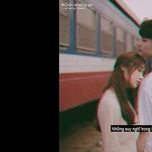 Tải bài hát Chọn Ai Cũng Sai (Lofi Version) Mp3