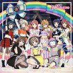 Tải bài hát Yume Ga Koko Kara Hajimaru Yo Mp3