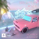 Tải bài hát Brighter Side Mp3