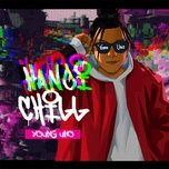 Tải bài hát Hà Nội Chill Mp3