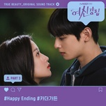 Tải bài hát Happy Ending (True Beauty Ost) Mp3