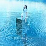Tải bài hát Storyteller (Tensei Shitara Slime Datta Ken 2nd Season Opening) Mp3