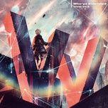 Tải bài hát Vivid Vice (Jujutsu Kaisen Opening 2) Mp3