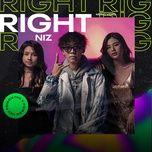 Tải bài hát Right Mp3