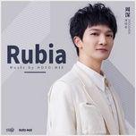 Tải bài hát Rubia (Độ Trần - Honkai Impact 3rd OST) Mp3