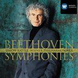 """Symphony No. 6 In F Major, Op. 68 """"Pastoral"""": Iii. Lustiges Zusammensein Der Landleute. Allegro"""