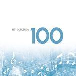 Piano Concerto No. 2 In B-flat Major, Op. 19: Iii. Rondo. Molto Allegro (Excerpt)