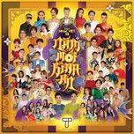 Tải bài hát Sắc Màu Quê Hương (Gala Nhạc Việt 15) Mp3