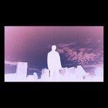 Tải bài hát Skeletons (K-391 Remix) Mp3