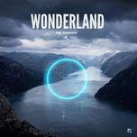 Tải bài hát Wonderland Mp3