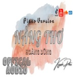 Tải bài hát Nàng Thơ (Piano Cover) Mp3