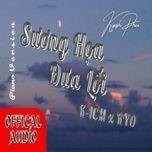 Tải bài hát Sương Họa Đưa Lối (Piano Cover) Mp3