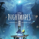Tải bài hát Togetherness I (Little Nightmares 2 OST) Mp3