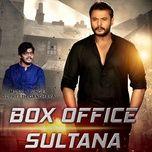 Box Office Sultana
