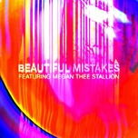 Tải bài hát Beautiful Mistakes Mp3