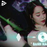 Tải bài hát Nàng Thơ (Remix) Mp3