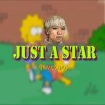Tải bài hát Just A Star Beat Mp3