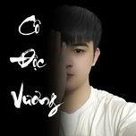 Tải bài hát Cô Độc Vương Cover Mp3
