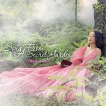 Tải bài hát Song From A Secret Garden Mp3
