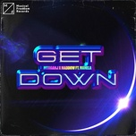 Get Down (Feat. Manela)