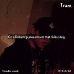Tải bài hát Này Ratatouille Chắc Anh Trở Thành Linguini Mp3