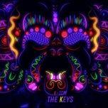 Tải bài hát The Keys (Psy Trance) Mp3