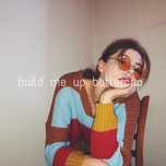 Tải bài hát Build Me Up Buttercup Mp3