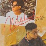 Tải bài hát Matchanah Beat Mp3