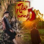 Tải bài hát Thê Lương