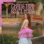 Tải bài hát Chàng Trai Sơ Mi Hồng Mp3