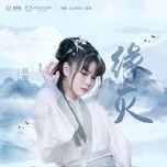 Tải bài hát Duyên Diệt / 缘灭 (Sơn Hà Lệnh OST) Beat Mp3