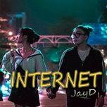Internet Beat
