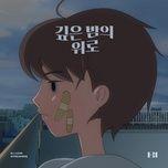 Tải bài hát Blossom Mp3