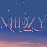 Tải bài hát Trust Me (MIDZY) (English Ver.) Mp3
